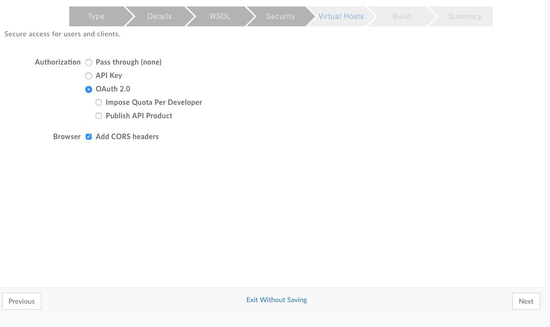 Vpn easy download uptodown